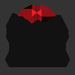 Logo Kitchenstudio