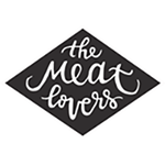 Logo The Meatlovers