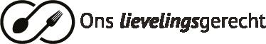 Logo onslievelingsgerecht