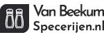 Logo Van Beekum onslievelingsgerecht cropped