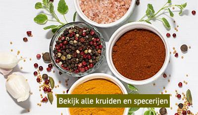 Van Beekum advertentie 1 ons lievelingsgerecht